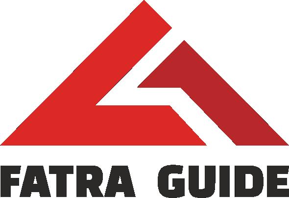 Fatra guide